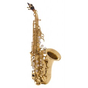 Saxophone ténor SML T420