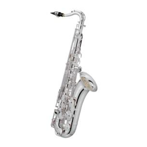 Saxophone ténor Jupiter JTS1100