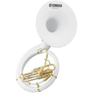 Sousaphone Si b Yamaha YSH301