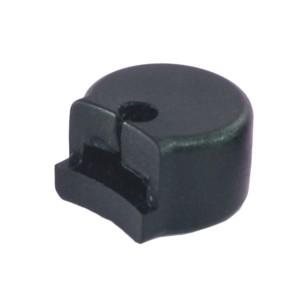 Support pouce BG A21 standard