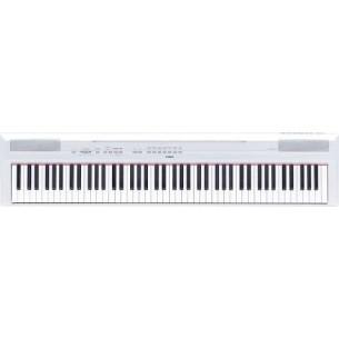 Piano numérique YAMAHA  P-115