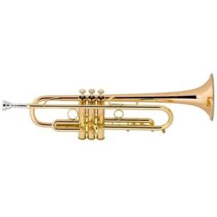 Trompette BACH Commercial LT1901B