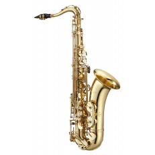 Saxophone Ténor ANTIGUA