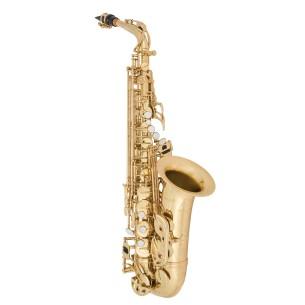 Saxophone Alto ANTIGUA Verni