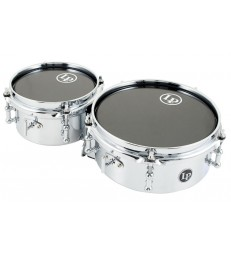 Timbales mini LP