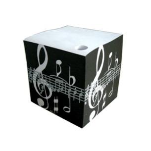 Bloc (telephone cube)