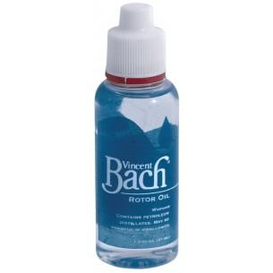Huile Bach pour Barillets