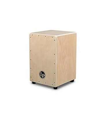 Cajon Aspire LP
