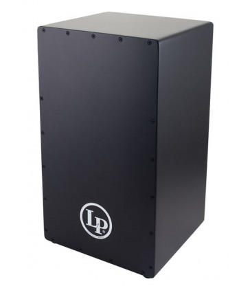 Cajon Latin Percussion