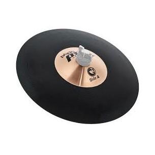 """Cymbale Ride PSTX  12"""" Paiste"""