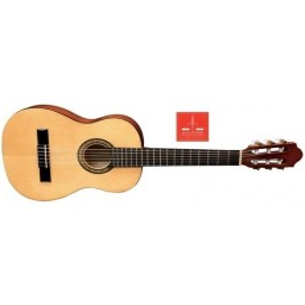 Guitare Classique 1/2 ALMERIA