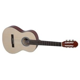 Guitare Classique 1/2 (6-9 ans) BasicPlus