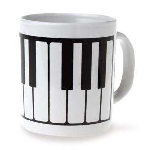 Mug - Tasse