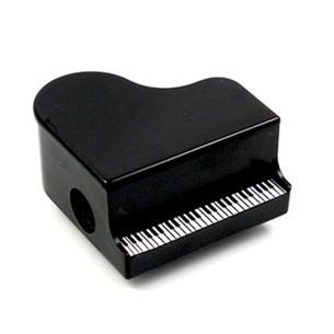 Taille Crayon Piano Noir