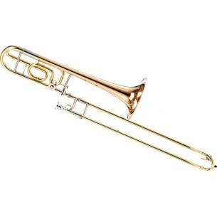 Trombone ténor CONN  Artist 52 H