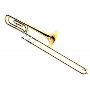 Trombone YAMAHA   YSL-620