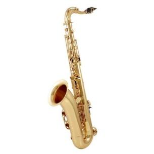 Saxophone Ténor YAMAHA YTS 480
