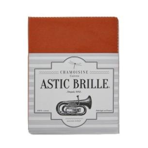 Astic Brille