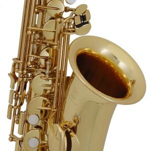 Saxohpone Alto YAS280 Yamaha