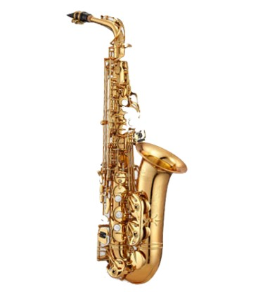 Saxophone alto ANTIGUA AS6200