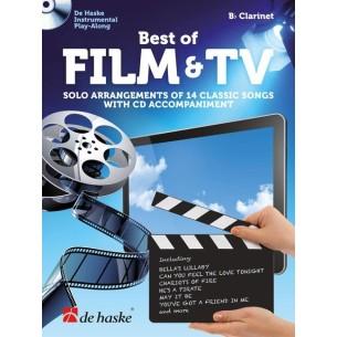 Best of Flm & TV