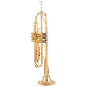Trompette Si b YAMAHA  YTR2330