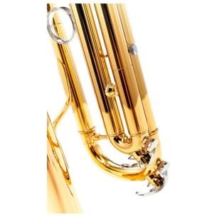 Trompette Si b YAMAHA  YTR5335GII