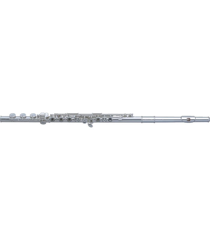 Flute PEARL Dolce 695R