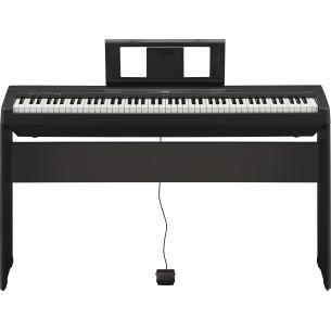Piano-numérique   P-45