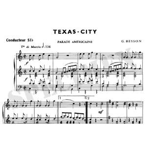 Texas City