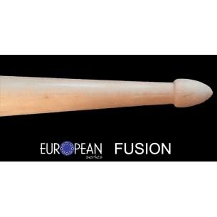 Baguettes European Fusion