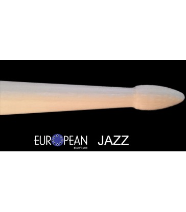 Baguettes European Jazz