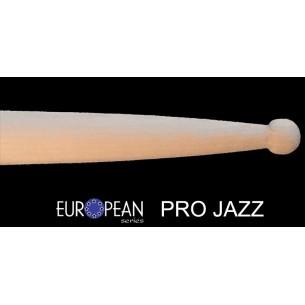 Baguettes European ProJazz