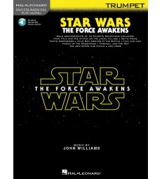 Star Wars : The Force Awakens Episode VII