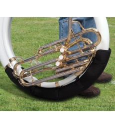 Protection Corps Sousaphone Sib Neotech