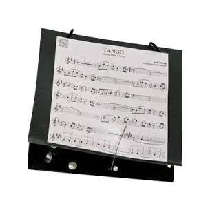 Porte-partition pour Trombone  HC250
