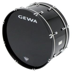 Grosse Caisse GEWA C24
